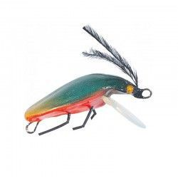 Wobler Iron Claw Insect Lures Big Bug 3cm, kolor 3