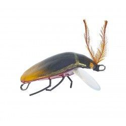 Wobler Iron Claw Insect Lures Big Bug 3cm, kolor 5