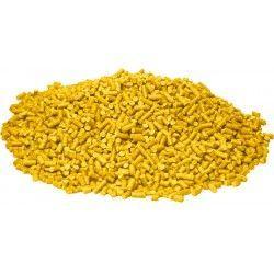 Pellet MCKARP kukurydza 4mm 1kg