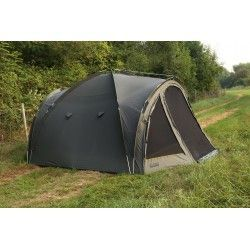 Namiot Fox Easy Dome Maxi 2-Man Euro