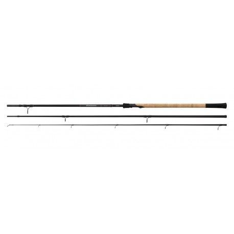 Wędka Shimano Vegance AX Float 3,60m 10-30g