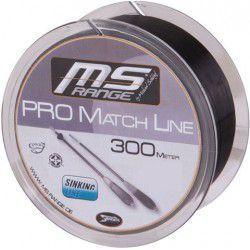 Ms Range Pro Match Line 0,13mm/300m