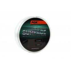 Żyłka Fox Surface Floater Mainline 0,28mm/250m