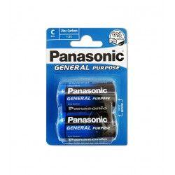 Baterie Panasonic Baby 1,5V CR14