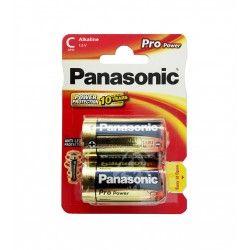 Baterie Panasonic Baby Pro Power Alkaline 1,5V CLR14