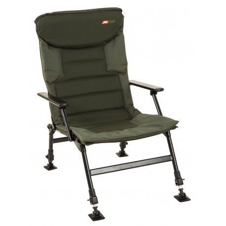Fotel JRC Defender Armchair