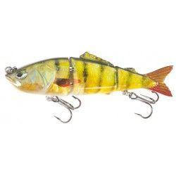Przynęta Pływająca Iron Claw Illusive Midget 8cm, Kolor: RP