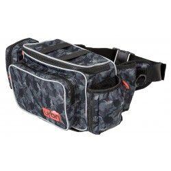 Torba biodrowa Berkley URBN Hip Bag