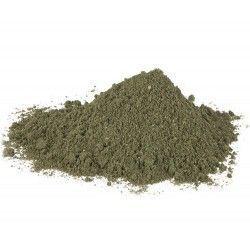 Mieszanka Anaconda Power Carp Mix - Green Betain (1kg)
