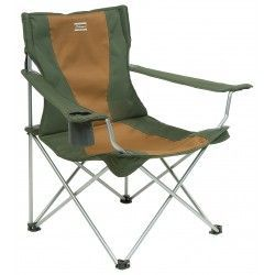 Fotel Shakespeare Deluxe Folding Armchair