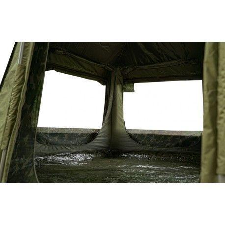 Namiot wewnętrzny Fox Frontier XD Inner Dome