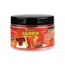 Dip Anaconda Halloween Powder Dip 50ml