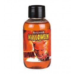 Dodatek Do Zanęt Anaconda Halloween Flavour 50ml