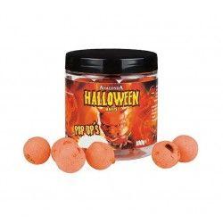 Kulki Pływające Anaconda Halloween Pop-Up Boilie 20mm 100g