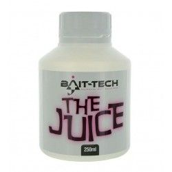 Atraktor Bait-Tech The Juice 250ml