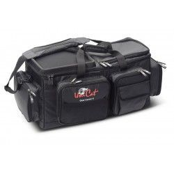 Torba Uni Cat Gear Carrier II
