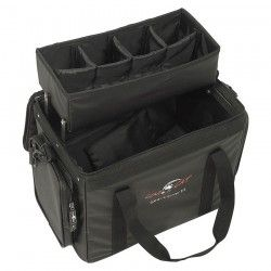 Torba Uni Cat Gear Carrier III
