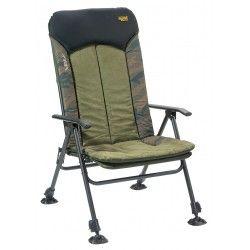 Fotel Anaconda Freelancer Beach Hawk 2 Chair
