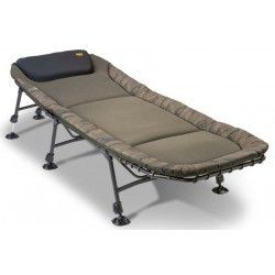 Łóżko Anaconda Freekancer Ti-Flat Carp Rack 7