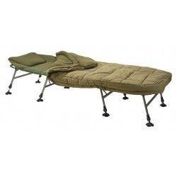 Łóżko Anaconda 4-Season Bed Chair