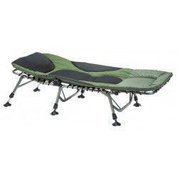 Łóżko dla dziecka Anaconda Nighthawk CVR-6
