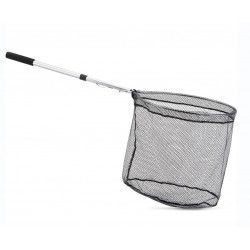 Podbierak Iron Claw Quick Scoop 50cm x 40cm
