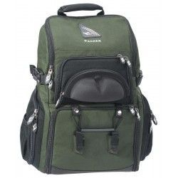 Plecak Iron Claw Packer