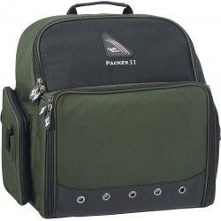 Plecak Iron Claw Packer II