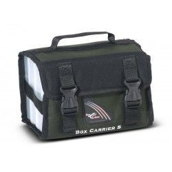 Torba Iron Claw Box Carrier S