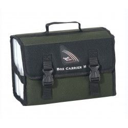 Torba Iron Claw Box Carrier M