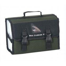 Torba Iron Claw Box Carrier M