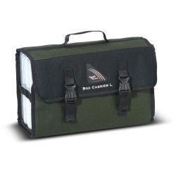 Torba Iron Claw Box Carrier L