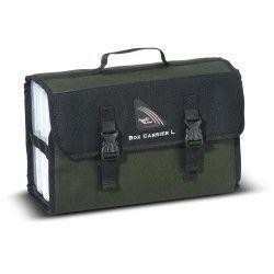 Torba Iron Claw Box Carrier L