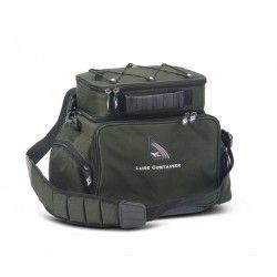 Torba Iron Claw Lure Container