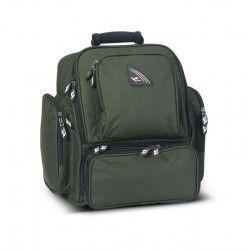 Torba Iron Claw Lure Bag M