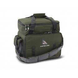 Torba Iron Claw Lure Bag L
