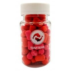 Dumbells Wafters Putton Flavors - Squid, 8mm (60ml)