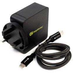 Zasilacz sieciowy Ridge Monkey Vault USB-C Power Delivery Mains Adaptor 60W