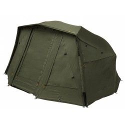 """Namiot Prologic Inspire Brolly System 65"""""""