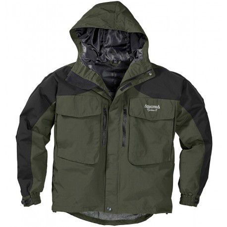 Kurtka Cyclone Jacket II rozm. XL