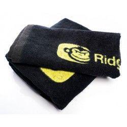 Zestaw ręczników Ridge Monkey Hand Towel Set XL
