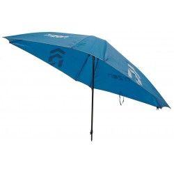 Parasol Daiwa N'zon kanciasty