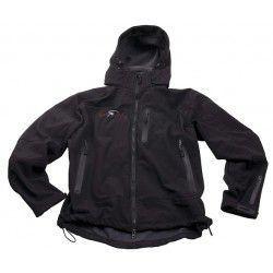 Kurtka sumowa Softshell Jacket rozm. XL
