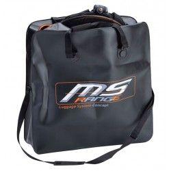 Torba na siatkę Ms Range WP Keepnet Bag