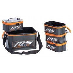 Zestaw toreb Ms Range WP Bag in Bag S