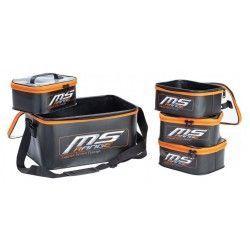 Zestaw toreb Ms Range WP Bag in Bag L