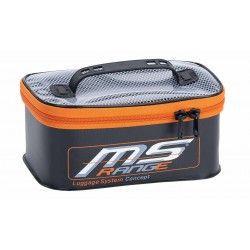 Torba Ms Range WP Innerbag S