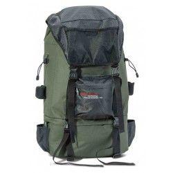 Plecak Iron Claw Mountaineer NX