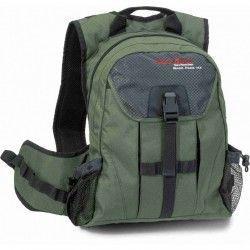 Plecak Iron Claw Back Pack NX