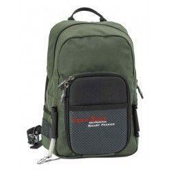 Plecak/Torba Iron Claw Smart Packer